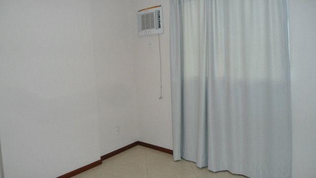 Apartamento para aluguel, Centro - Linhares/ES - Foto 4