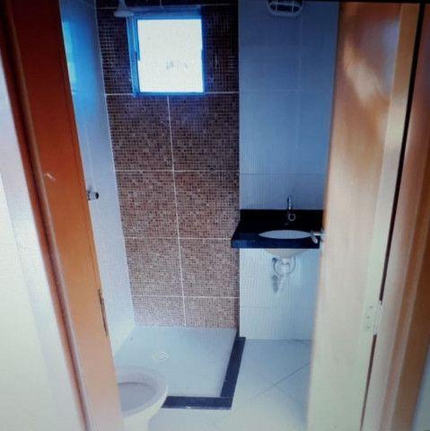 Apartamento à venda com 2 dormitórios em Paratibe, João pessoa cod:005231 - Foto 9