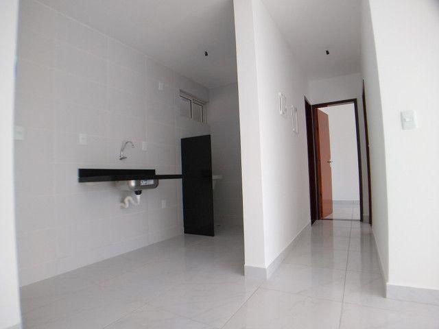 Apartamento à venda com 2 dormitórios em Expedicionários, João pessoa cod:004535 - Foto 9