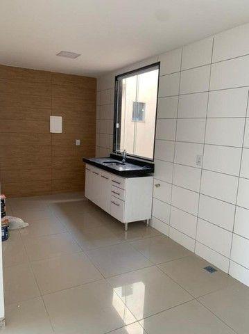 Lindo apartamento Belvedere - Foto 2
