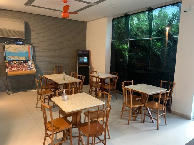 Recife Coliving - Suítes - Soft Opening - Foto 9
