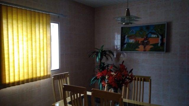 Vende Duplex  Ibura - Foto 7