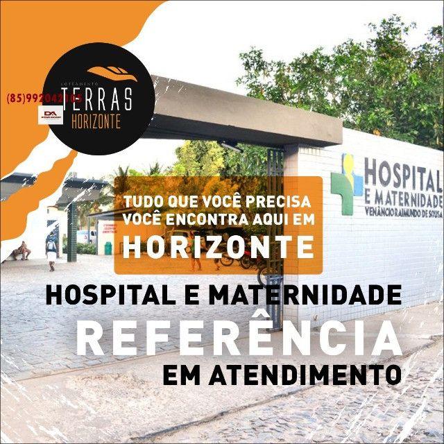 Terras Horizonte !! - Foto 5