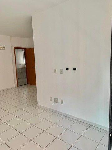 Apartamento com 3/4 na jatiuca - Foto 6