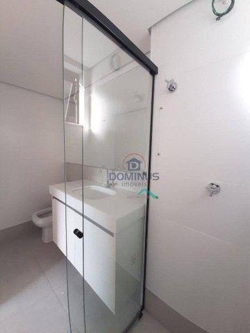Apartamento com 3 quartos à venda - Serra/ Funcionários - Belo Horizonte/MG - Foto 18