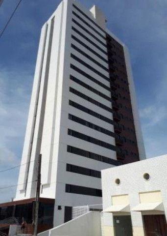 Apartamento à venda com 2 dormitórios em Expedicionários, João pessoa cod:002126 - Foto 2