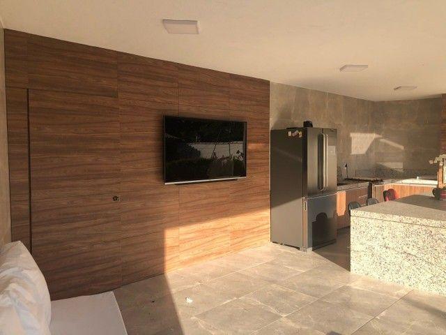 Ótima casa em Maricá!! Aproveite!!! - Foto 17