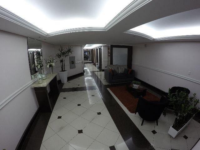 Apartamento 123m² em Balneário, Florianópolis - Foto 3