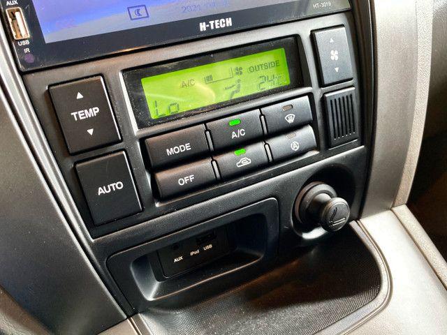 Tucson GLS aut 2014 - 103 mil km ! - Foto 15