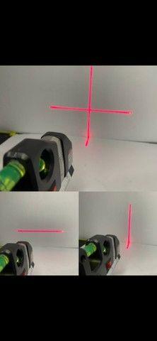 Nivelador a laser - Foto 2