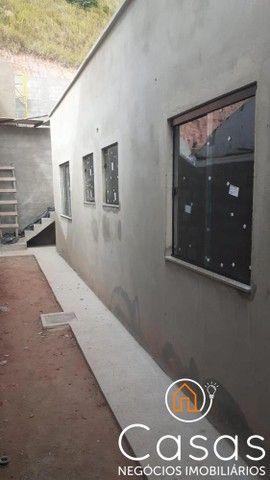 Linda casa duplex no Jardim Santa Isabel - Foto 7