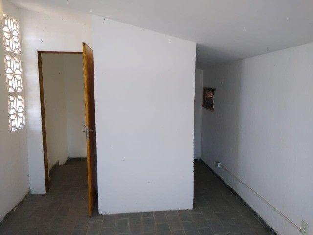Alugo Salas Para Fins Comerciais em Bairro Novo Olinda-PE - Foto 14