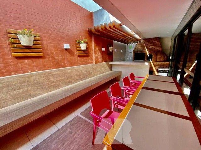 Apartamento para venda possui 42 metros quadrados com 1 quarto em Jatiúca - Maceió - AL - Foto 12