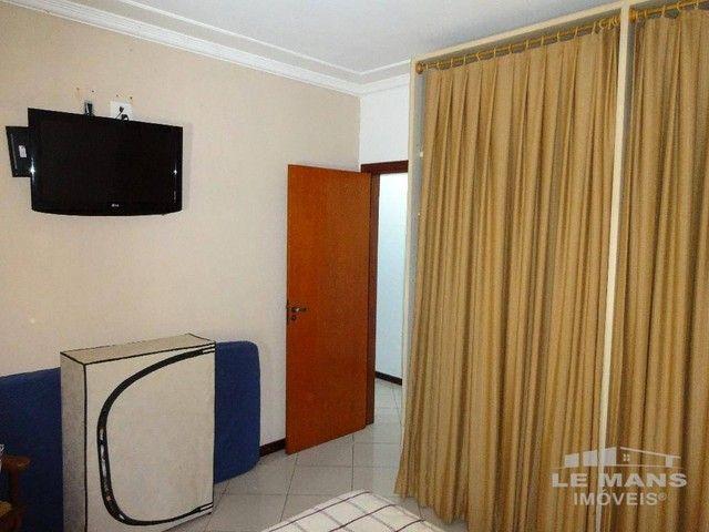 Casa com 3 dormitórios à venda, 130 m² por R$ 395.000,00 - Jardim Noiva da Colina - Piraci - Foto 19