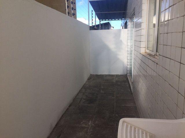 Apartamento à venda com 1 dormitórios em Esplanada, João pessoa cod:002331 - Foto 4