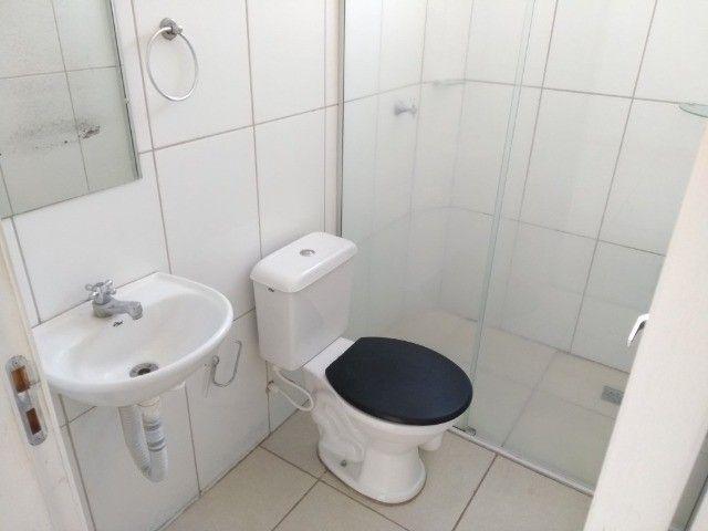 Apartamento à venda!! Bairro Aviação  - Foto 8