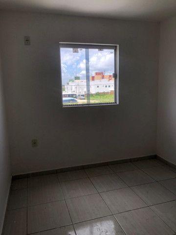 Apartamento à venda com 2 dormitórios em Funcionários, João pessoa cod:009211 - Foto 5