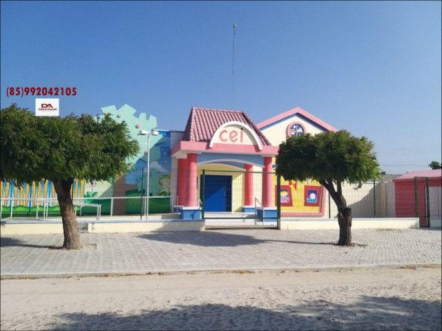 Terras Horizonte !! - Foto 4
