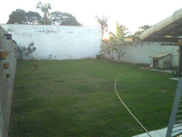 Ótima casa linear na localizada na região de Itaipuaçú!!! - Foto 8