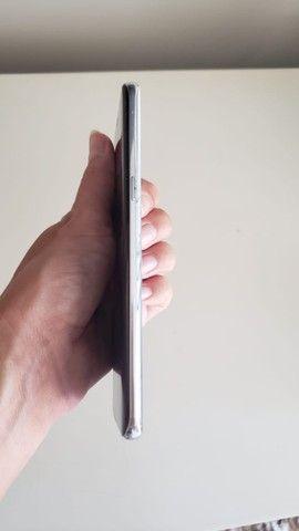 Samsung S8 Edge, 100% funcionando - Foto 5