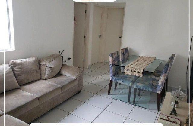 Apartamento Ouro Preto - Foto 7