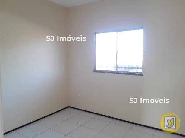 FORTALEZA - Apartamento Padrão - VILA VELHA - Foto 10
