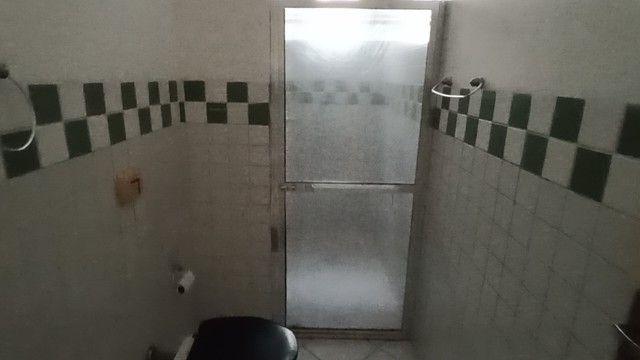 Apartamento com 02 quartos - Foto 14
