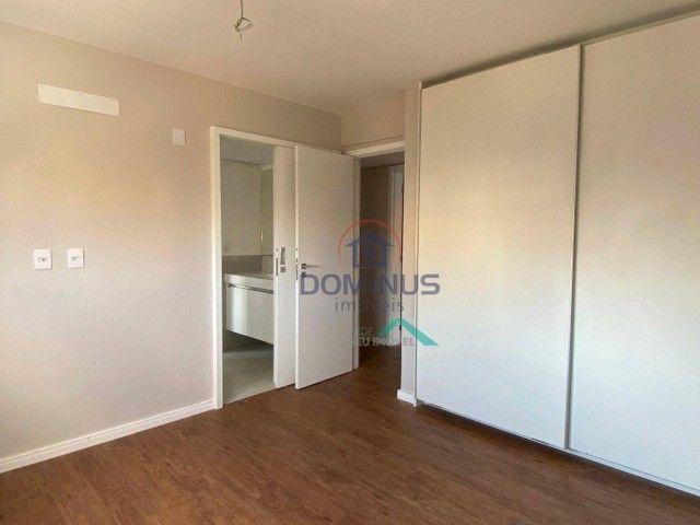 Apartamento com 3 quartos à venda - Serra/ Funcionários - Belo Horizonte/MG - Foto 17
