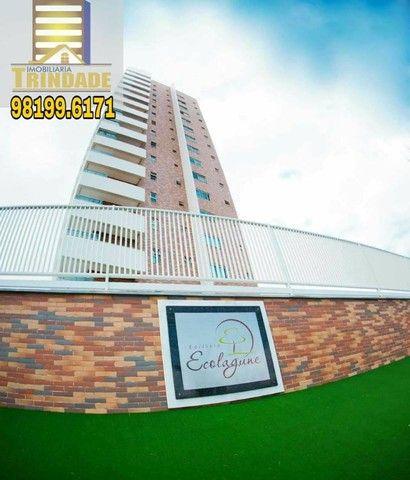 Apartamento Na Ponta D Areia ,217 Metros , 4 Suítes ,Exclusivo  - Foto 5