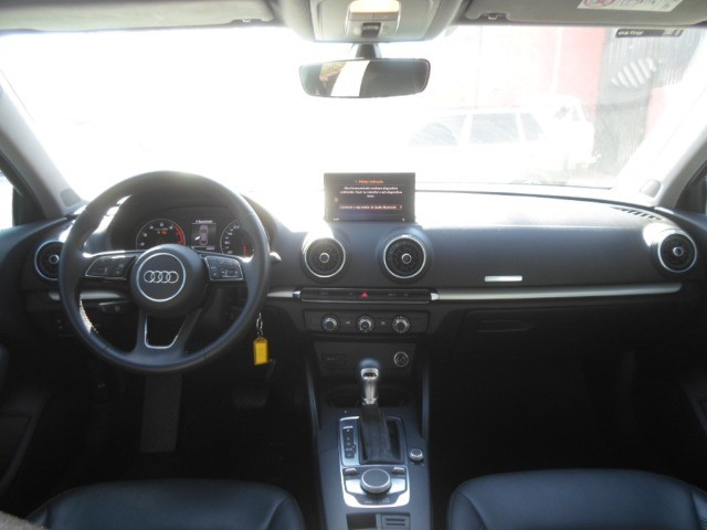 Audi A3 LM 150CV 2019  - Foto 7