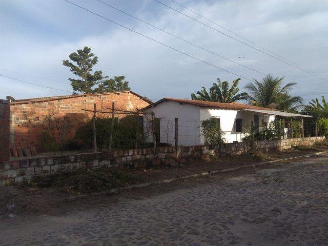 Caixa de esquina em Horizonte - Foto 4