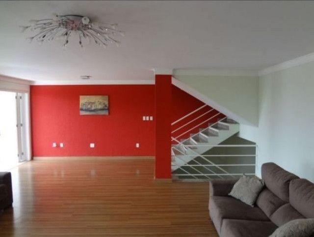 Casa à venda com 3 dormitórios em Vila jardim, Porto alegre cod:6873 - Foto 13