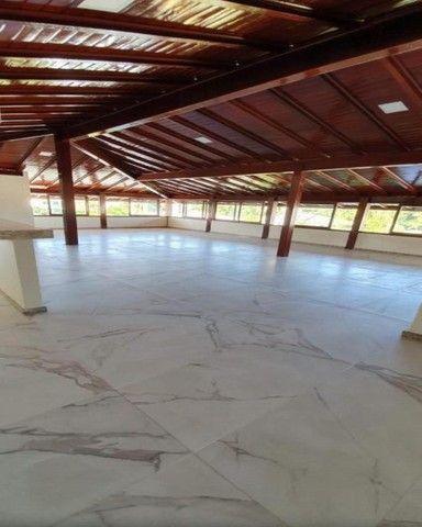 Lauro de Freitas - Casa de Condomínio - Villas do Atlântico - Foto 2