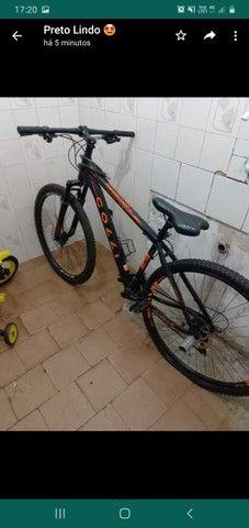 Bicicleta colli - Foto 3