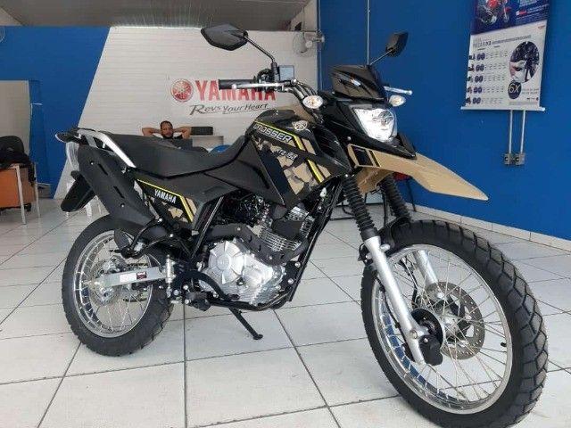 Crosser 150 ABS 2022   ( Consultor Valdo  * ) - Foto 2