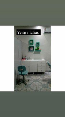 Nichos  - Foto 5