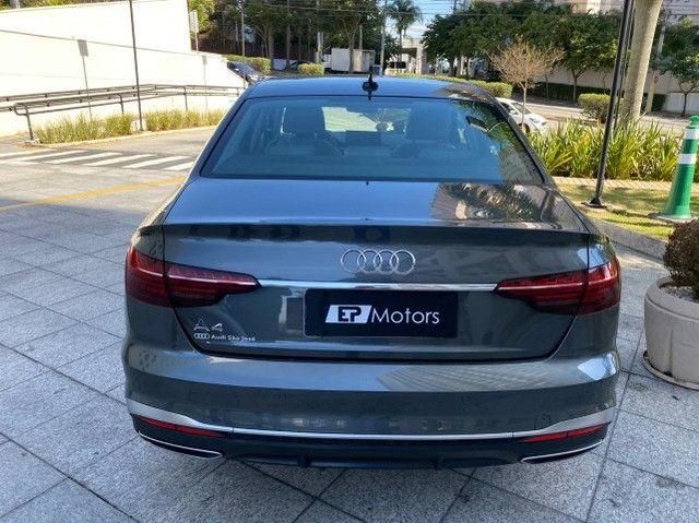 Audi A4 Prestige Plus 2.0 Aut. - Foto 4