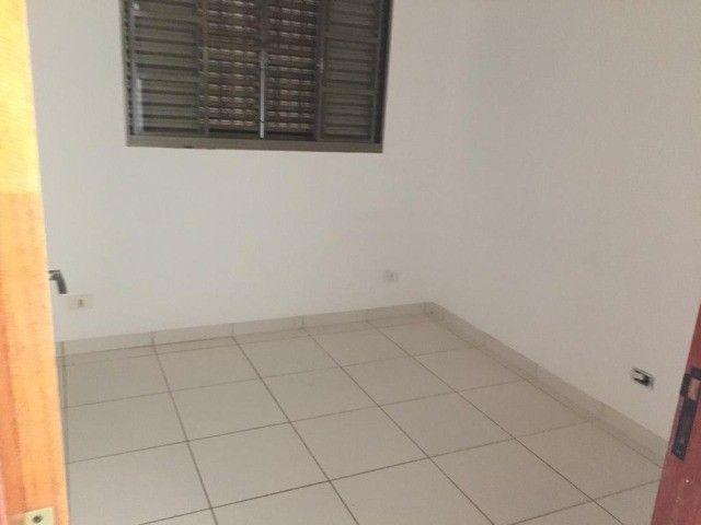 Linda Casa Coronel Antonino - Foto 8