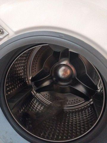 Máquina Samsung 10,8 kg - Foto 6