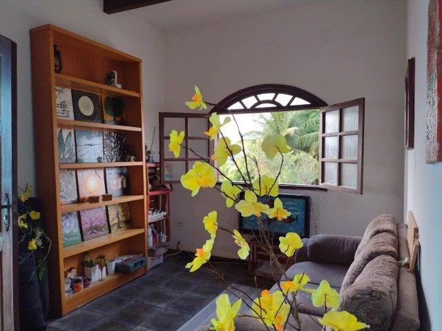 Casa em Ponta Negra Maricá - Foto 7