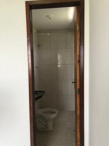 Apartamento à venda com 2 dormitórios em Funcionários, João pessoa cod:009211 - Foto 6
