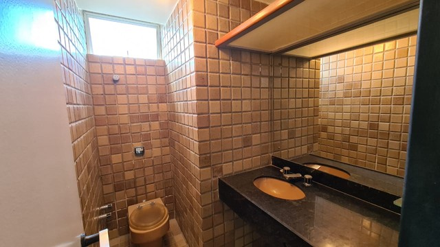 Cobertura para venda possui 254 metros quadrados com 4 quartos em Ponta Verde - Maceió - A - Foto 20