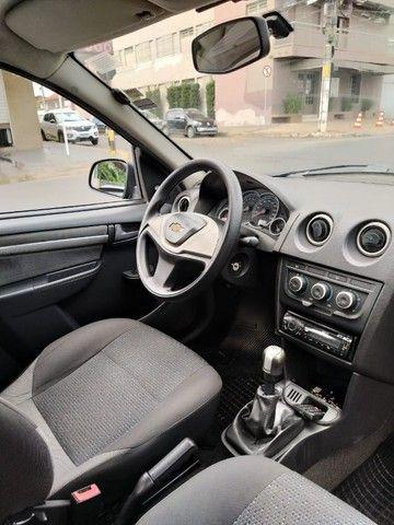 Chevrolet Celta 1.0 Lt Flex - Foto 8