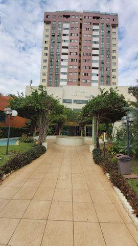 Apartamento na QSA 04 Taguatinga - Sul