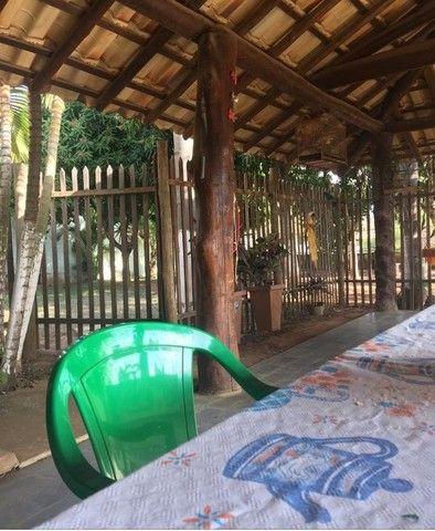 Chácara em Condomínio em Artur Nogueira - SP - Foto 11