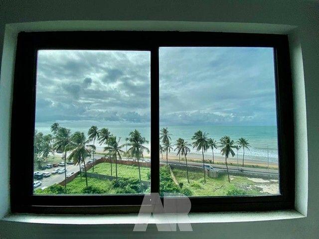 Apartamento para venda possui 43 metros quadrados com 1 quarto em Cruz das Almas - Maceió  - Foto 8