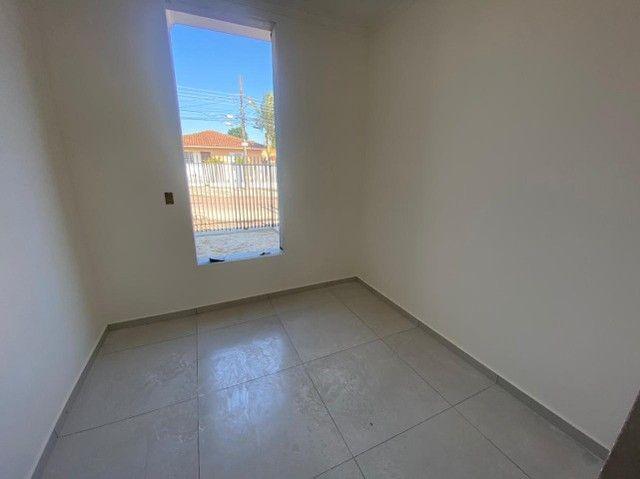 Lindas residências com 03 quartos (uma suíte) e otimo acabamento na V. Liane!!  - Foto 3