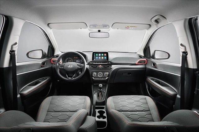 Hyundai Hb20x 1.6 16v Evolution - Foto 5