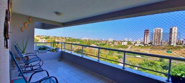 Apartamento à venda no bairro Jardim Aclimação - Cuiabá/MT - Foto 12