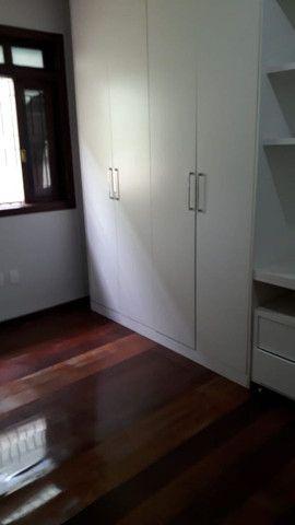 Casa à venda com 3 dormitórios em Castelo, Belo horizonte cod:5206 - Foto 9